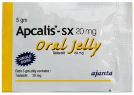 cialis jelly for sale online intruehealth com