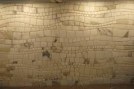 tile medallions for kitchen backsplash metal glass wall tiles backsplashes mosaic tile brick tile