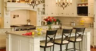 comment decorer ma cuisine ravishing comment decorer ma cuisine id es de d coration rideaux