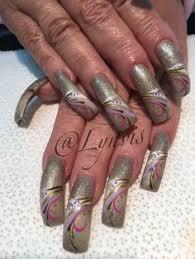 airbrush nail art nails pinterest airbrush nail art