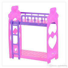 Online Shopping Bedroom Accessories Bedroom Furniture For Girls Online Bedroom Furniture For Girls