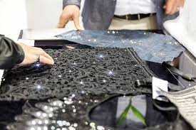 innovative materials innovative materials will become more mainstream if they fulfill