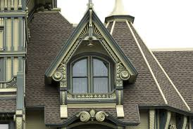 What Are The Different Styles Of Residential Architecture American Homes Of The Victorian Era 1840 To 1900