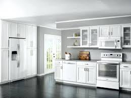 grey kitchen floor ideas grey kitchen floor best grey kitchen designs ideas on grey kitchens