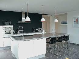 carrelage salon cuisine élégant carrelage gris pour idees de deco de cuisine idée déco