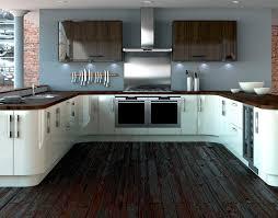 kitchen furniture manufacturers uk kitchen furniture manufacturers uk coryc me
