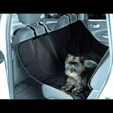 protection siege auto arriere housse protection banquette arrière pour votre voiture housse de