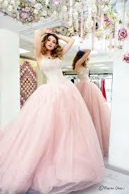 magasin de robe de mari e lyon boutique signature lyon vente et location robes de soirée mariage