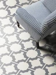 best affordable vinyl tile for apartments put it when you
