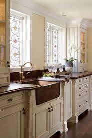 white kitchen cabinets 35 fresh white kitchen cabinets ideas to brighten your space
