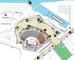 venue floor plans