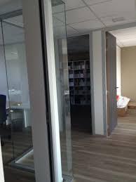 renovation bureau renovation bureau 3 appic
