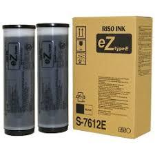 Toner Riso consumables for riso ez 200 ink cartridge micr ribbons printer
