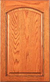 oak cabinet door replacement stylish replacement oak cabinet doors how a do it yourselfer can