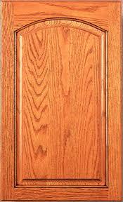 aristokraft cabinet doors replacement oakland oak cabinet doors aristokraft with regard to kitchen plan