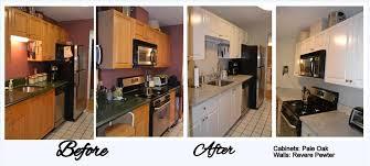 Restain Kitchen Cabinets Without Stripping Kitchen Cabinet Restoration Caruba Info