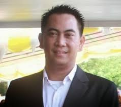 Minsel,- Calon legislatif DPRD Provinsi Sulut dari Dapil Minsel dan Mitra Kristovorus Decky Palinggi SE, berdasarkan data yang diperoleh, tercatat telah ... - kdp-001jpg