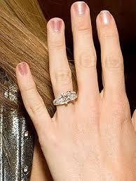 kendra wedding ring kendra wilkinson wedding ring