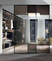 screen glass dividing walls from longhi s p a architonic