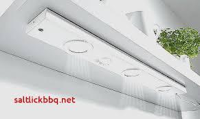 eclairage cuisine sans fil unique eclairage sous meuble cuisine sans fil pour idees de deco