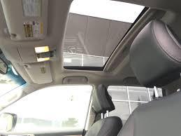 lexus gx used 2015 used 2015 lexus gx 460 premium for sale northshore auto mall