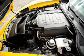 2014 corvette stingray engine 2014 corvette stingray convertible vs 2014 jaguar f type