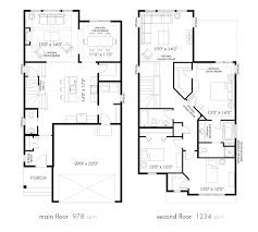yorkdale floor plan 28 yorkdale riverview in uplands at riverview home details