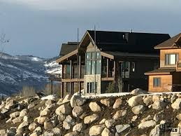 steamboat springs homes the paoli group at colorado group realty