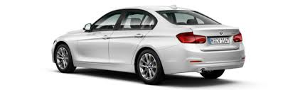 bmw white car bmw 3 series colours guide and prices carwow