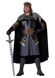 Cool Halloween Costumes Men 20 King Arthur Costume Inspiration Images King