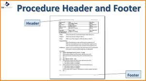 sample resume headings cover letter header and footer fresh essays good resume heading helpful resume section headings and otmcd adtddns asia perfect resume example resume and cv letter