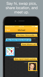grindr xtra apk grindr xtra same bi social network to chat and meet
