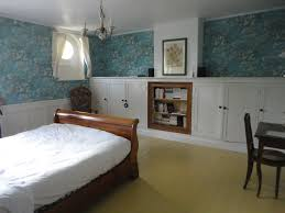 chambre de gogh la chambre gogh villa tournesol