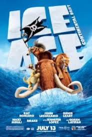 ice age continental drift 2012 digital movie download buy