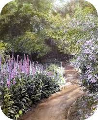 california native plant garden design gardens of the gilded age in 40 glorious images u2013 5 minute history