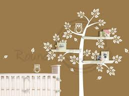 wall images kids room artwork duty boys bedroom wall decals full size of wall images kids room artwork wonderful childrens bedroom wall decor playroom rules