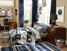 chambre basketball 211 best chambre ado images on room decorating ideas