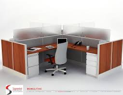 Best Open Office Furniture Images On Pinterest Office - Open office furniture