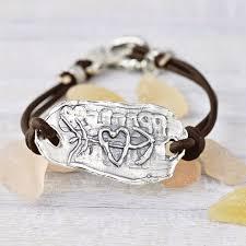 woman bracelet images Fearlesswoman bracewhite2 jpg JPG