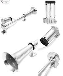 lexus rx300 air suspension visit to buy universal 150db single train trumpet car air horn