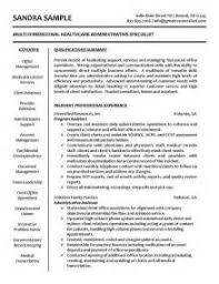 Social Work Resume Using Facebook Is Good Or Bad Essay English Language Learner