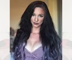 owner of bellami hair extentions bellami hair ombre hairstyle ideas