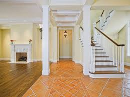 tips to protect hardwood floors from scratches