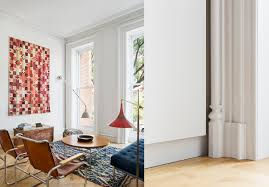 Room Addition Ideas Easy The Living Room Brooklyn Minimalist For Interior Home