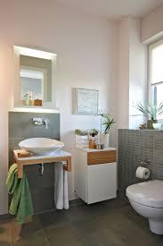Interieur Aus Holz Und Beton Haus Bilder 101 Best Haus Images On Pinterest Bathroom Ideas Kitchen Ideas