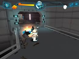 lego star wars yoda ii android apps on google play