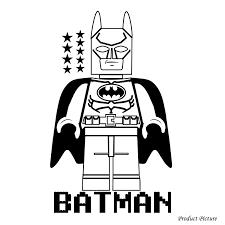 batman car drawing lego legos lego figure lego fihures lego people people lego