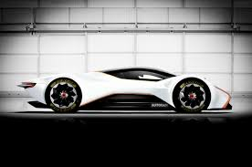 maserati hypercar aston martin am rb 001 hypercar due today autocar