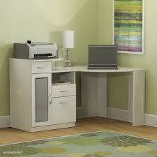 corner dresser ikea borgsja inspirations and bedroom desk unit