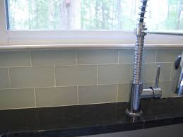 Kitchen Tiles Backsplash Ideas Kitchen 92 Peel And Stick Backsplash Ideas For Kitchen 202541461